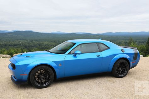 Dodge Challenger Widebody Scat Pack The Five Secrets That You Shouldn T Know About Dodge Cha In 2021 Dodge Challenger Scat Pack Challenger