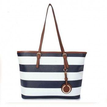 Fashion Striped Cross Printed Handbag&Shoulder Bag for only $29.99 ,cheap Fashion Handbags - Fashion Bags online shopping,Fashion Striped Cross Printed Handbag&Shoulder Bag