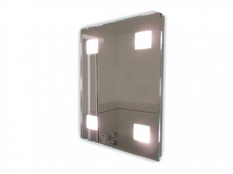 Penthouse Led Bathroom Mirror Small Led Mirror Bathroom Led Mirror Mirror