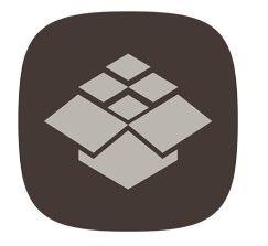 Add HackYouriPhone Repo to iOS 11/12 Cydia (Source Address