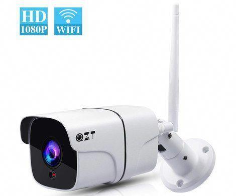 Http Www Alarm Security Us Securitycameras Homesecuritysystems Homesecuritycameras Wirel Wireless Home Security Systems Home Security Wireless Home Security