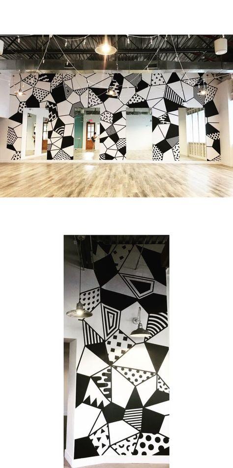 Murals - Wall Mural