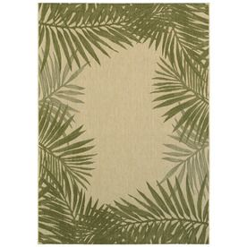 garden treasures souderton sand palm