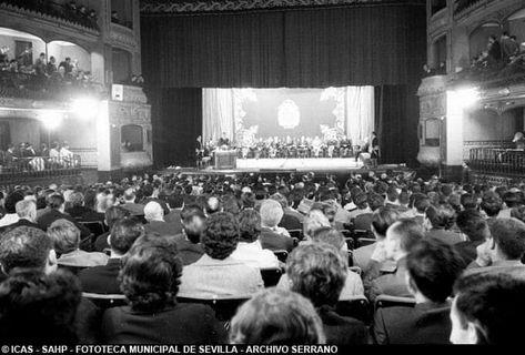 130 Ideas De Cines Y Teatros De Sevilla En 2021 Sevilla Cine Ciudad De Sevilla