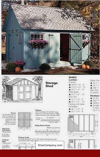 10x10 Corner Shed Plans And Pics Of Free Storage Shed Plans 12x14 57883583 Newbackyardshed Sheddesign Diy Shed Plans Shed Design Building A Shed