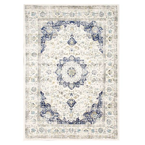 Claire Rug                                                       …