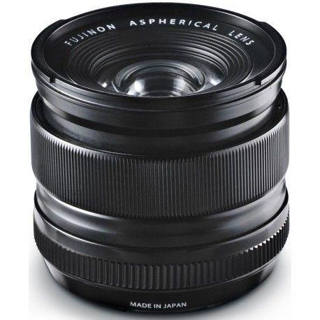 Objektiivid 14 Mm ülilainurk Fiksobjektiiv Valgusjõuline F 2 8 Maksimaalse Avaga Tipptasemel Fujinon Op System Camera Ultra Wide Angle Lens Wide Angle Lens