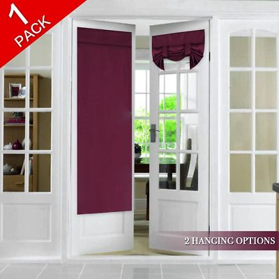 Pin On Window Treatments And Hardware Home And Garden