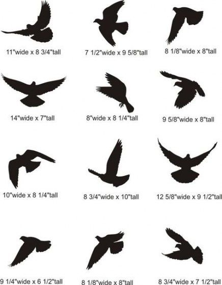 56 Ideas For Two Bird Flying Tattoo Freedom Flying Bird Tattoo Bird Tattoo Men Small Bird Tattoos