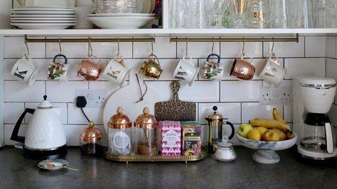 Diy Keuken Ikea : Budget diy geweldige ikea keuken hacks i love my interior