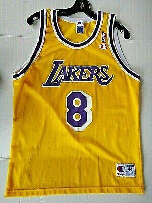 Kobe Bryant Los Angeles Laker