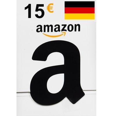 Amazon Gift Card Germany 15 Eur Amazon Amazon Kindle Books Amazon Gift Card Free Free Amazon Products