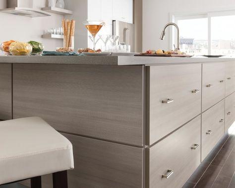 Best Of Martha Stewart Kitchen Cabinets Reviews Dengan Gambar
