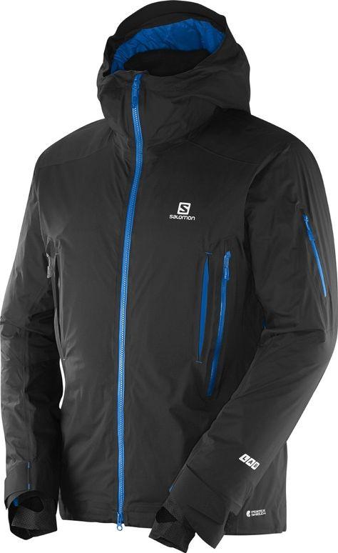 buy salomon speedcross 4, Salomon Cyclone Trekking Jacket W