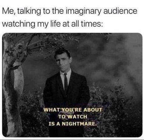 34 Dark Yet Relatable Memes That'll Satisfy Your Inner Goth - Memebase - Funny Memes
