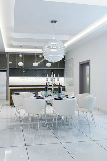 Renodo Is One Of The Best Interior Design Contractor To Change The