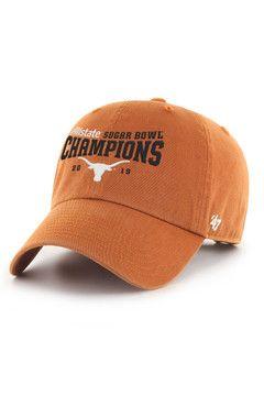 We Re Back Cap University Co Op Texas Longhorns Longhorn Texas Football