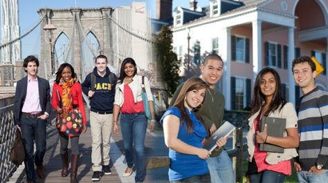 The Pace Effect | Pace University. Your support will have a lasting effect!