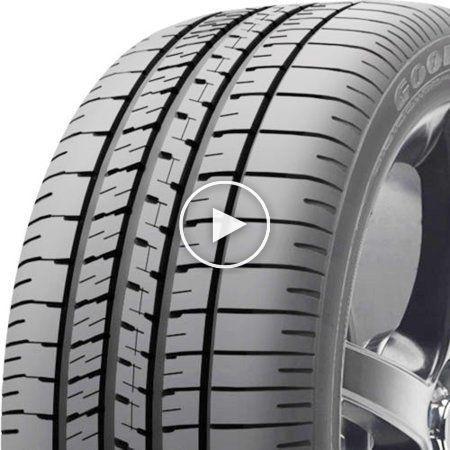 Goodyear Eagle F1 Supercar Emt 275 35r18 87 Y Tire Black Goodyear Eagle Super Cars Tyre Size