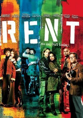 Rent Poster Id 638707 Musical Movies Movies Rent Movies