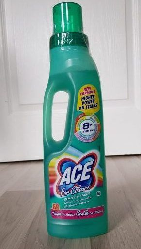 Giveaway Ace Cleaning Products Cleaning Cleaning Household Cleaning Supplies