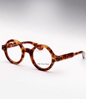 52aa17ef27 Vintage Retro Tortoise Oval Glasses HARRY POTTER Eyeglasses Frames Costume  475  VANE