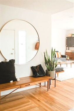 Interior Planning Tips That Can Save You A Lot Of Money