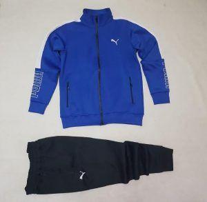 تشكيلة ترنج رجالي من ألاأونا Nike Jacket Jackets Athletic Jacket