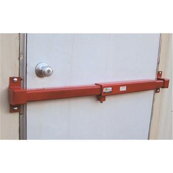 Equipment Lock Company Door Bar Lock Security Door Door Lock