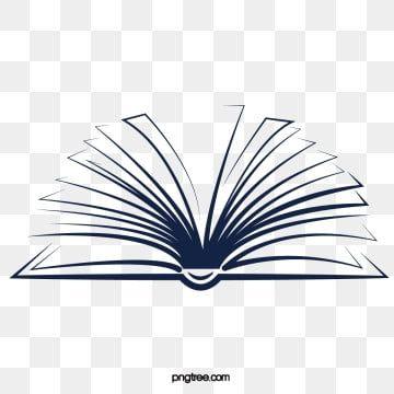 Book Discount Background Material Background Design Vector Graphic Wallpaper Graffiti
