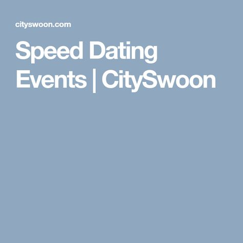 Boca Raton dating kohtaus