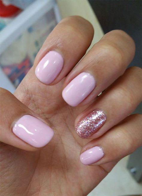 15-winter-gel-nails-art-designs-ideas-2016-13