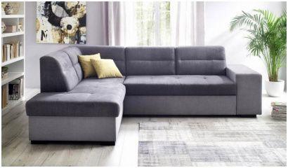Authentisch Halbrunde Couch Idees De Design D Interieur Interieur Design Idees De Design