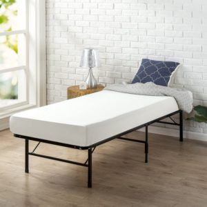 Top 12 Best Cheap Mattress In 2020 Reviews 6 Inch Mattress Portable Bed Comfort Mattress