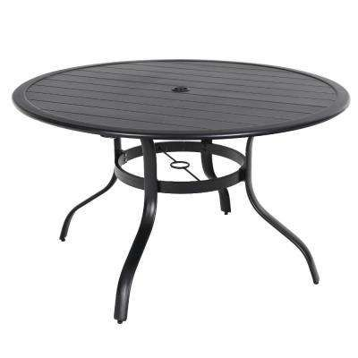 Spring Into Patio Savings Up To 30 Percent Off Patio Furniture