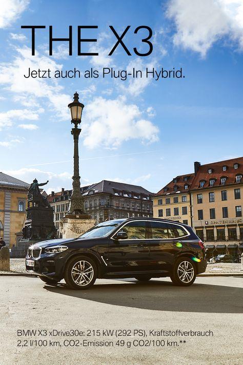 Pin Von Nakia Rhodes Auf Cars In 2020 Bmw X3 Bmw Bmw I8
