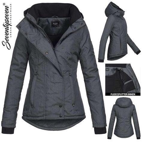 Urban Im Streetwear Shop Fashion 77onlineshop Young 4Aj5LR