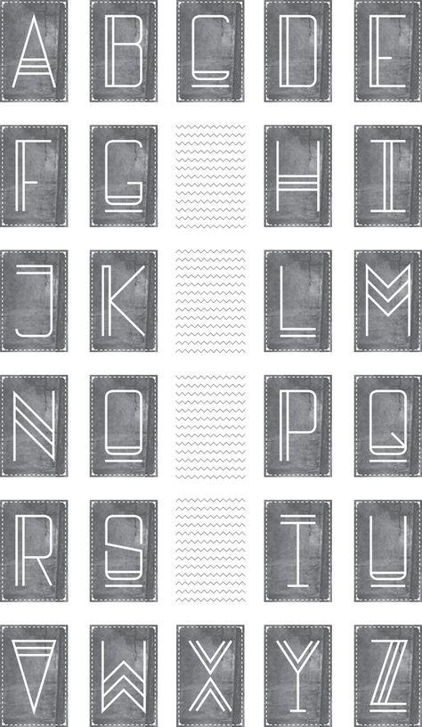Beautiful font. FORMA   CUSTOM TYPEFACE by Arjun Harrison-Mann, via Behance
