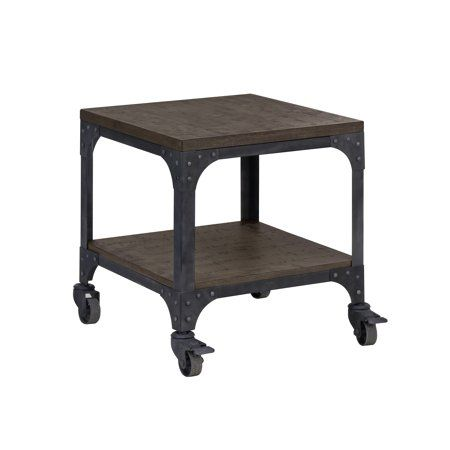Home Metal End Tables Wood End Tables End Tables