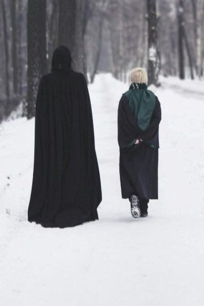 Draco Malfoy Wallpapers Tumblr Harrypottertumblr Harry Potter Severus Harry Potter Severus Snape Harry Potter Aesthetic