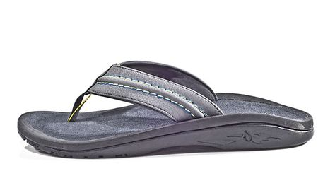 10aaf3290208 Five Heavy-Duty Flip-Flops for Outdoor Adventures