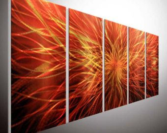 Pin On Wall Sculpture Art