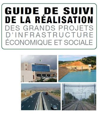 Livre Guide De Suivi De La Realisation Des Grande Projet Sommaire Liste Des Acronymes 1 I Realisation Suivi Management Visuel