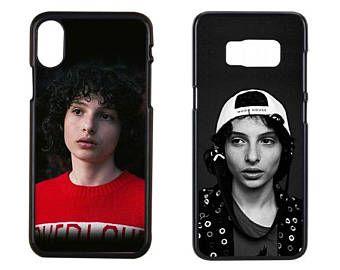 Stranger Things Iphone X Case Stranger Things Phone Case