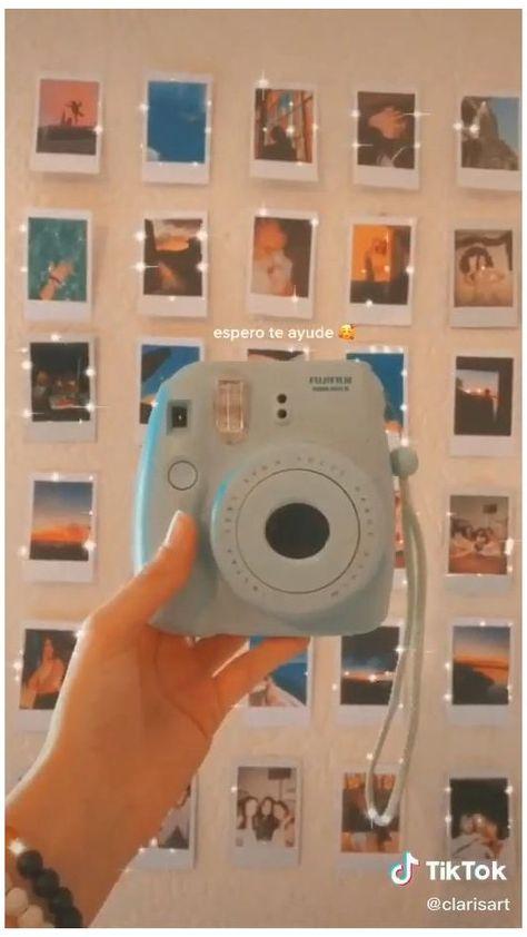 Make Your Memories Unforgettable with Photos #polaroid #template #frames #polaroidtemplateframes