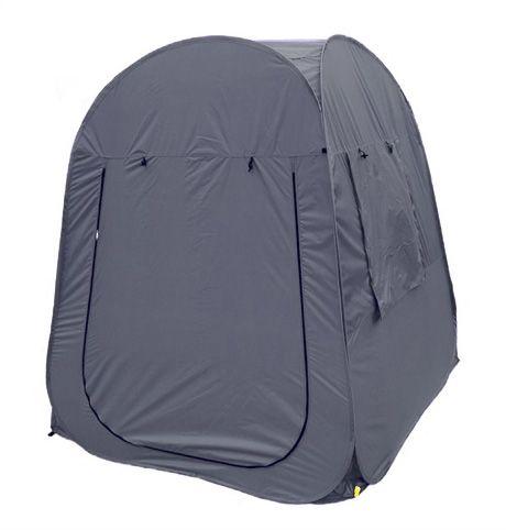 pop up tält
