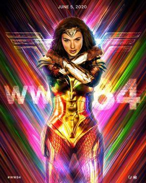 Descargar Mujer Maravilla 1984 En Espanol Latino Wonder Woman Gal Gadot Photos Gal Gadot Images