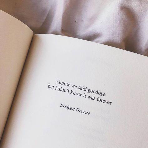 """my book of poetry """"Soft Thorns"""": amzn.to/2sO98xh   -  #poetryquotesEmilyDickinson #poetryquotesFamous #poetryquoteslove"""