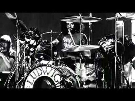 Deep Purple When A Blind Man Cries - BLINDS