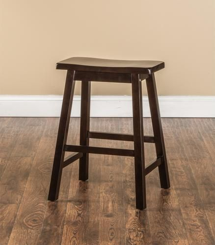 Swell Designers Image 24 Counter Height Saddle Stool At Menards Gmtry Best Dining Table And Chair Ideas Images Gmtryco